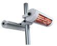 Solamagic calefactor P2